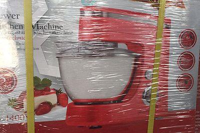 Robot de bucatarie import germania