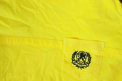 Tricouri ESPRIT